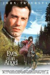 Смотреть Глаза ангела онлайн в HD качестве