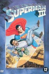 Смотреть Супермен 3 онлайн в HD качестве