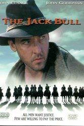 Смотреть Джек Булл онлайн в HD качестве 720p