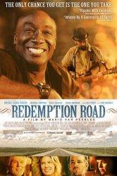 Смотреть Дорога в Редемпшн онлайн в HD качестве