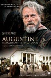 Смотреть Святой Августин онлайн в HD качестве