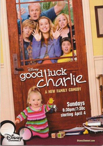 Смотреть Держись, Чарли! онлайн в HD качестве 720p