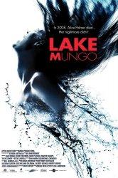 Смотреть Озеро Мунго онлайн в HD качестве