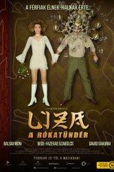 Смотреть Лиза-лиса онлайн в HD качестве