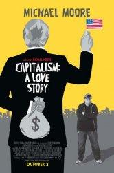 Смотреть Капитализм: История любви онлайн в HD качестве