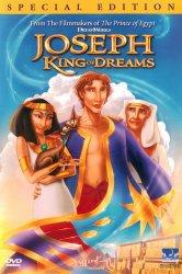Смотреть Царь сновидений онлайн в HD качестве 720p