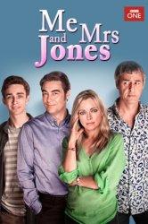 Смотреть Я и миссис Джонс онлайн в HD качестве