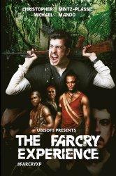 Смотреть Опыт Far Cry онлайн в HD качестве 720p
