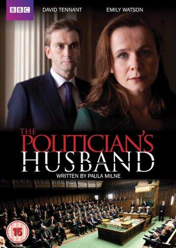 Смотреть Муж женщины-политика онлайн в HD качестве 720p
