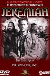 Смотреть Иеремия онлайн в HD качестве 720p