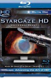Смотреть Вселенная глазами телескопа Хаббл онлайн в HD качестве