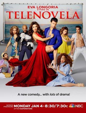 Смотреть Теленовелла онлайн в HD качестве 720p
