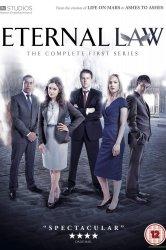 Смотреть Вечный закон онлайн в HD качестве