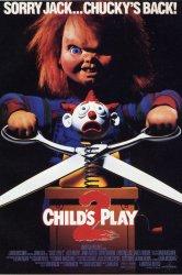 Смотреть Детские игры 2 онлайн в HD качестве