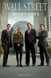 Смотреть Воины Уолл Стрит онлайн в HD качестве