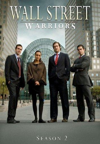 Смотреть Воины Уолл Стрит онлайн в HD качестве 720p