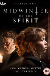 Смотреть Апогей духовной зимы онлайн в HD качестве