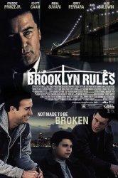 Смотреть Законы Бруклина онлайн в HD качестве