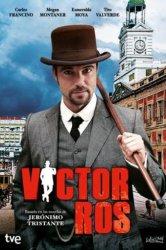 Смотреть Виктор Рос онлайн в HD качестве