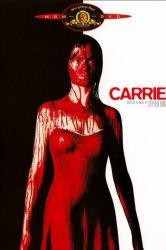 Смотреть Кэрри онлайн в HD качестве