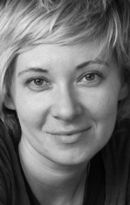 Ангелина Никонова