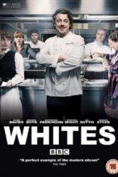 Смотреть Кухня / Кухня Вайта онлайн в HD качестве