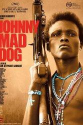 Смотреть Джонни – Бешеный Пес онлайн в HD качестве