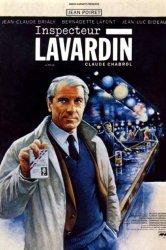 Смотреть Инспектор Лаварден онлайн в HD качестве