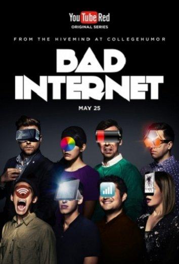Смотреть Ужасы интернета онлайн в HD качестве 720p