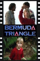 Смотреть Бермудский треугольник онлайн в HD качестве