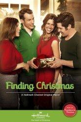 Смотреть В поисках Рождества онлайн в HD качестве