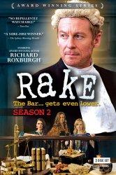 Смотреть Рейк онлайн в HD качестве