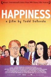 Смотреть Счастье онлайн в HD качестве