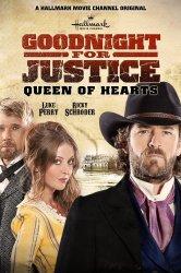 Смотреть Справедливый судья 2 онлайн в HD качестве