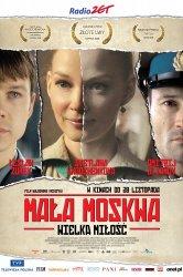 Смотреть Малая Москва онлайн в HD качестве