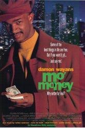 Смотреть Больше денег / Деньги, деньги и еще раз деньги онлайн в HD качестве