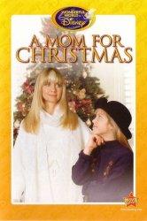 Смотреть Мама к Рождеству онлайн в HD качестве