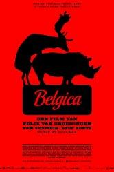 Смотреть Бельгия онлайн в HD качестве