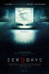 Смотреть Уязвимость нулевых дней онлайн в HD качестве 720p