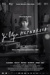 Смотреть Я, Ольга Гепнарова онлайн в HD качестве