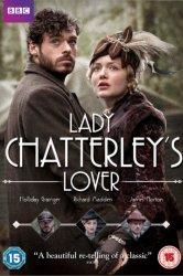 Смотреть Любовник леди Чаттерлей онлайн в HD качестве