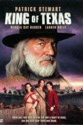 Смотреть Король Техаса онлайн в HD качестве