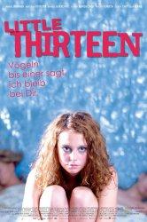 Смотреть Тринадцатилетняя онлайн в HD качестве