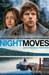 Смотреть Ночные движения онлайн в HD качестве