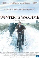 Смотреть Зима в военное время онлайн в HD качестве