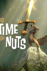Смотреть Не время для орехов онлайн в HD качестве 720p