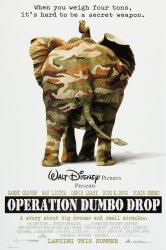 Смотреть Операция «Слон» онлайн в HD качестве