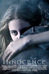Смотреть Невинность онлайн в HD качестве