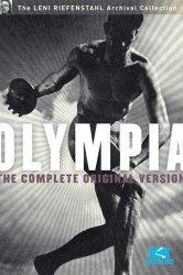 Смотреть Олимпия онлайн в HD качестве