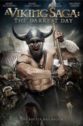 Смотреть Сага о викингах: Тёмные времена онлайн в HD качестве